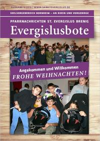 Evergislusbote 3/2015