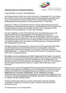 thumbnail of neue_GDO_ab_Oktober_2017